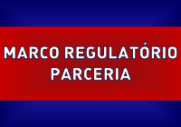 capa marco regulatorio